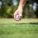 2015_Sapona-Ridge-Golf_149