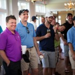 2015_Sapona-Ridge-Golf_178