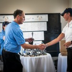 2015_Sapona-Ridge-Golf_180