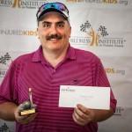 2015_Sapona-Ridge-Golf_184