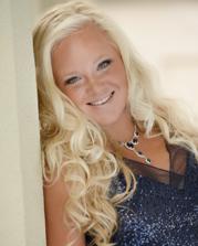 Grace Stokes pediatric trauma survivor story
