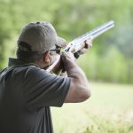 CIPT_2016-Skeet-Shoot_005