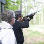 CIPT_2016-Skeet-Shoot_044