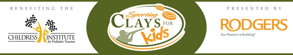 Clays-For-Kids_Header