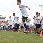 Heads-Up-Football-N-Davidson-2016_015