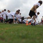 Heads-Up-Football-N-Davidson-2016_026
