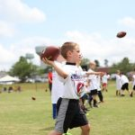 Heads-Up-Football-N-Davidson-2016_058