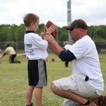 Heads-Up-Football-N-Davidson-2016_061