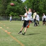 Heads-Up-Football-N-Davidson-2016_063