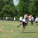 Heads-Up-Football-N-Davidson-2016_064