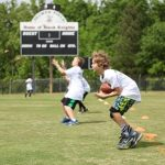 Heads-Up-Football-N-Davidson-2016_065