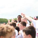 Heads-Up-Football-N-Davidson-2016_067