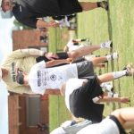 Heads-Up-Football-N-Davidson-2016_069