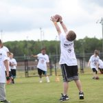 Heads-Up-Football-N-Davidson-2016_073