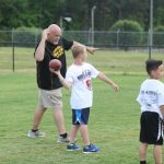 Heads-Up-Football-N-Davidson-2016_075