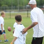 Heads-Up-Football-N-Davidson-2016_076