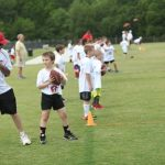 Heads-Up-Football-N-Davidson-2016_077