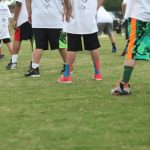 Heads-Up-Football-N-Davidson-2016_080