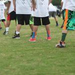 Heads-Up-Football-N-Davidson-2016_080