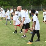 Heads-Up-Football-N-Davidson-2016_082