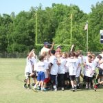 Heads-Up-Football-N-Davidson-2016_088