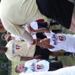 Heads-Up-Football-N-Davidson-2016_101