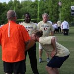 Heads-Up-Football-N-Davidson-2016_104