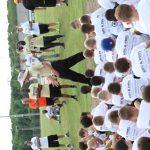 Heads-Up-Football-N-Davidson-2016_111