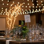 Winemakers-Dinner-2016_001
