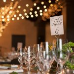 Winemakers-Dinner-2016_004