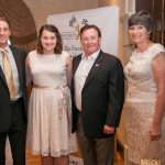 Winemakers-Dinner-2016_005
