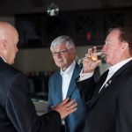 Winemakers-Dinner-2016_015