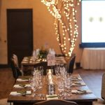 Winemakers-Dinner-2016_018