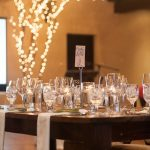 Winemakers-Dinner-2016_019