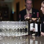 Winemakers-Dinner-2016_020