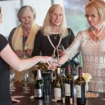 Winemakers-Dinner-2016_029