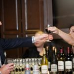 Winemakers-Dinner-2016_043