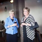 Winemakers-Dinner-2016_047