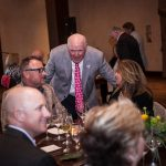 Winemakers-Dinner-2016_050