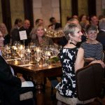 Winemakers-Dinner-2016_051