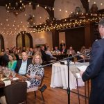 Winemakers-Dinner-2016_053