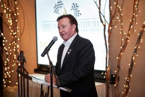 nascar richard childress