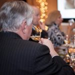 Winemakers-Dinner-2016_057