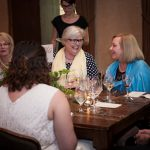 Winemakers-Dinner-2016_058