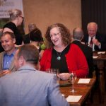 Winemakers-Dinner-2016_060