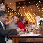 Winemakers-Dinner-2016_061
