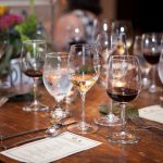 Winemakers-Dinner-2016_076