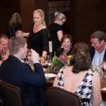 Winemakers-Dinner-2016_078