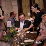 Winemakers-Dinner-2016_080