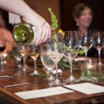 Winemakers-Dinner-2016_085